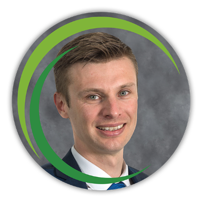 Chris Shouls – Sales and Marketing Manager