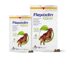Flexadin Advanced Packs